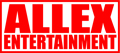 ALLEX ENTERTAINMENT